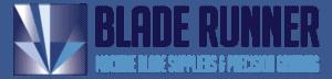 BladerunnerLogo
